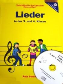 Hasec_Lieder aller Klassenst_3-4_2